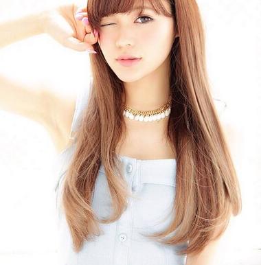 画像: メインフロアDJに Junko Onagi (おなぎじゅんこ)参加決定!
