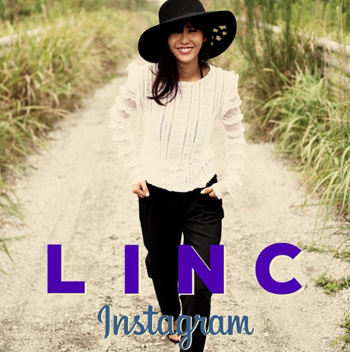 画像2: 『LINC MAGAZINE』(Web版)出演モデルを募集します!