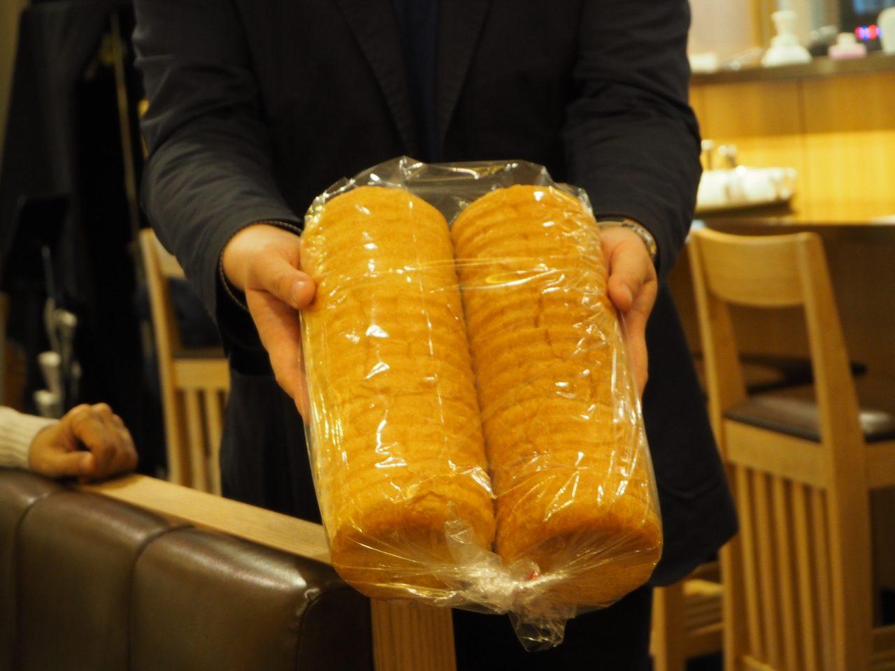 画像3: フレンチトースト専門店Ivorish♡新作試食会