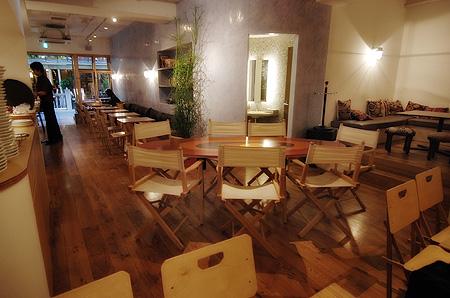 画像: 出典: cafe-mania.cocolog-nifty.com