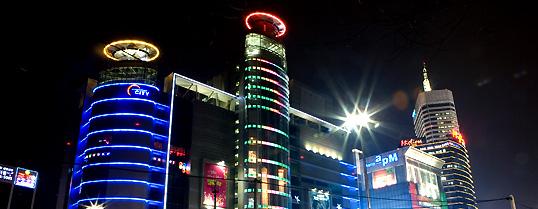 画像: 出典: japanese.visitkorea