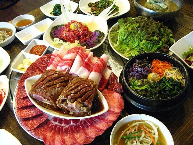 画像: 出典: seoulnavi.com