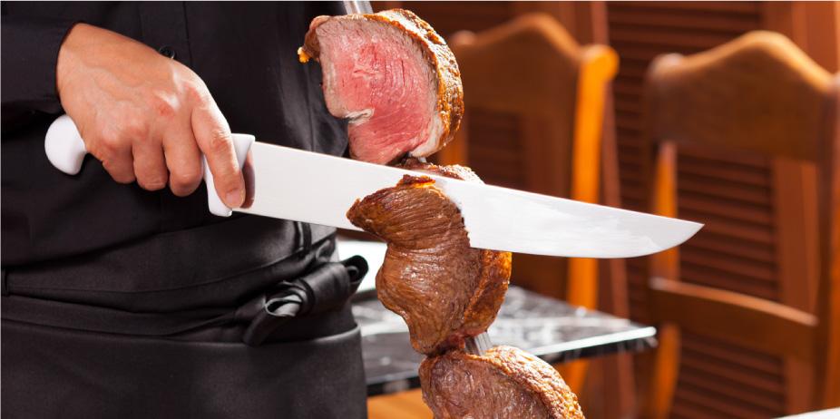 画像1: riogrande.createrestaurants.com