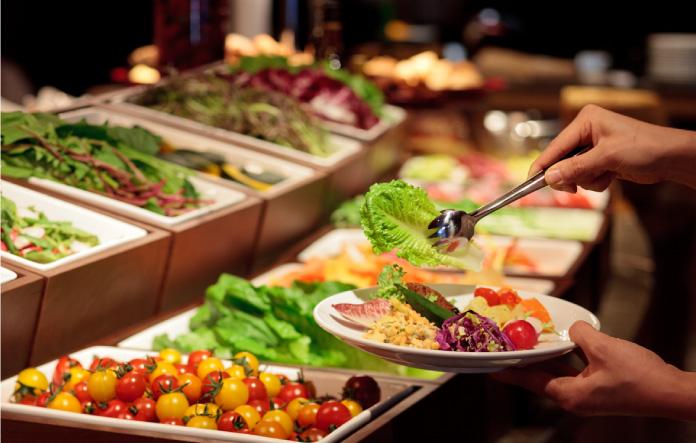 画像3: riogrande.createrestaurants.com