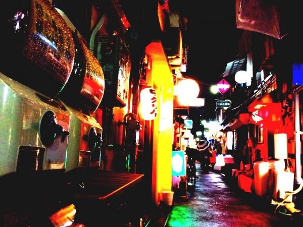 画像: sirabee.com