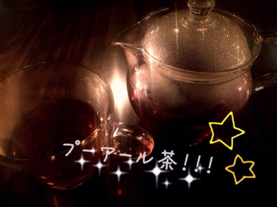 画像4: 【友達と会うまでの時間を】渋谷散策【自分なりに楽しむ】