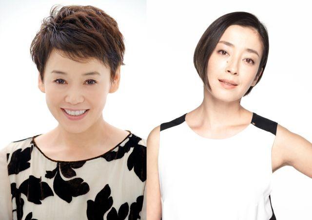 画像: 初主演映画に日本の2大女優が初共演。野田洋次郎初主演作『トイレのピエタ』は今年の注目作!