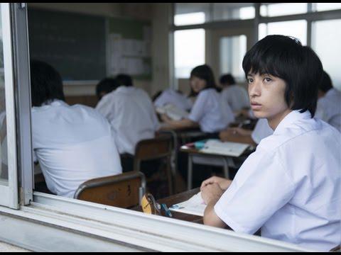 画像: 古泉智浩のコミックを映画化!映画『死んだ目をした少年』予告編