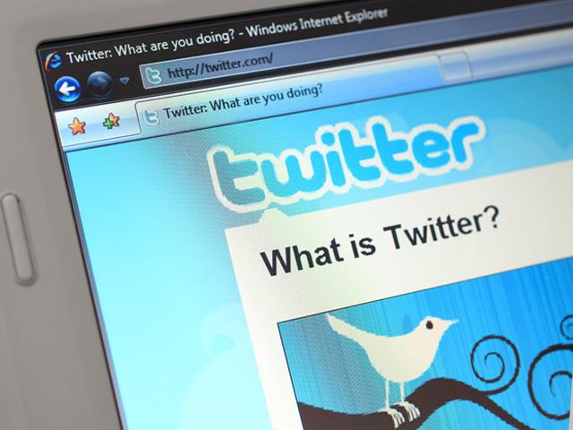画像: Twitterすごい!誰かがひとつツイートするだけで全米に560ドルの興行収入アップ!?