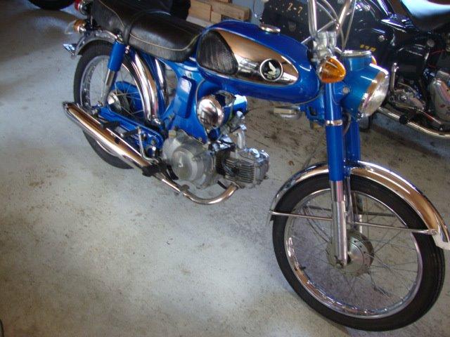 画像2: 昔乗っていたバイクシリーズ