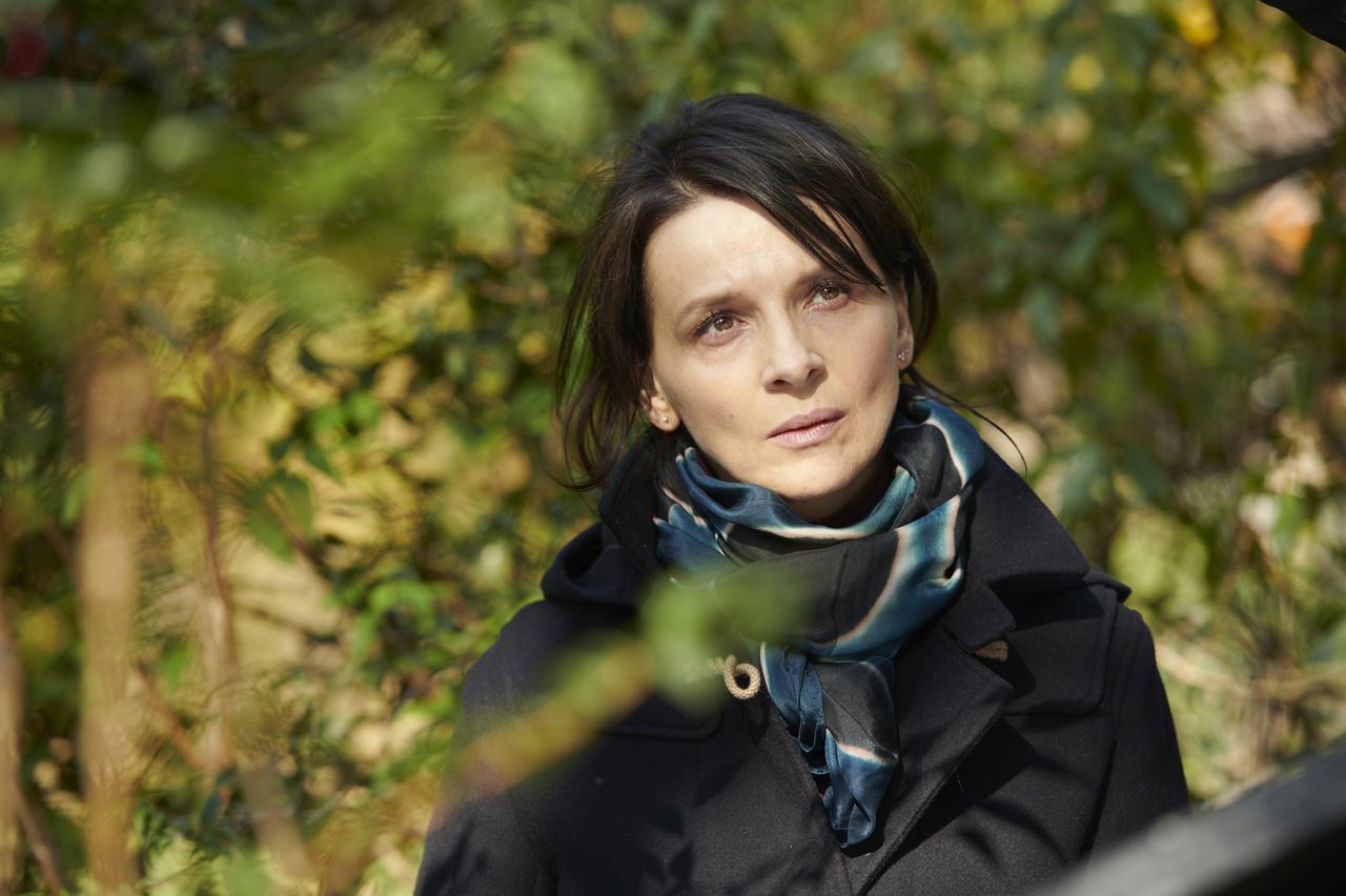 ジュリエット・ビノシュの画像 p1_38