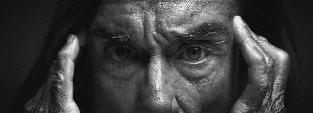E.T.A.ホフマンの画像 p1_21