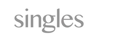 Singles (シングルス) - 自立したオトナのための、ライフスタイルWebマガジン