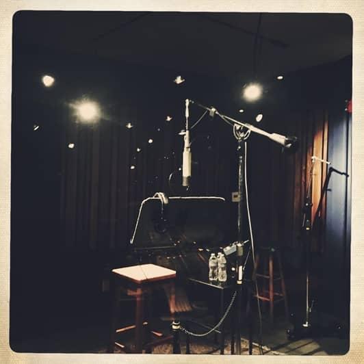 セレーナ・ゴメス Selena Gomez スタジオ 新曲 インスタグラム Instagram