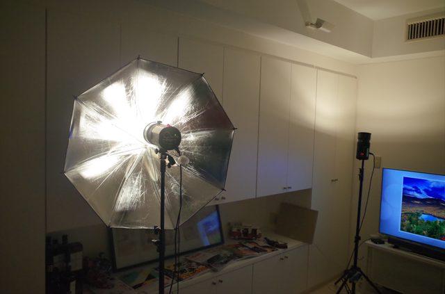 画像: Studio Revolver