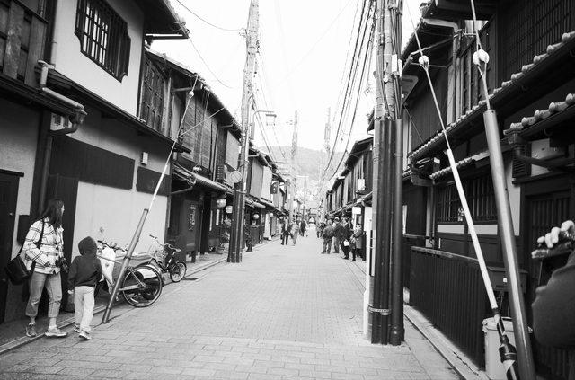 画像: Street Snap