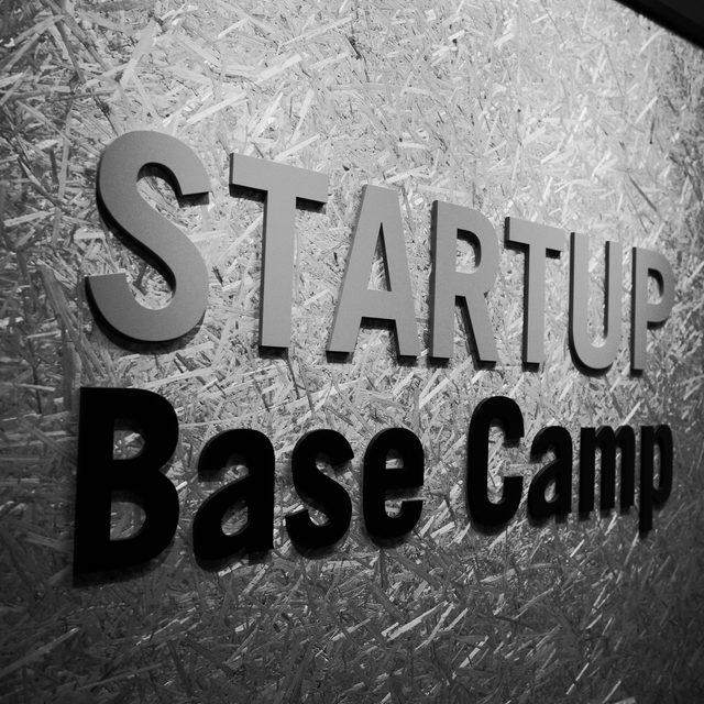 画像: STARTUP Base Camp