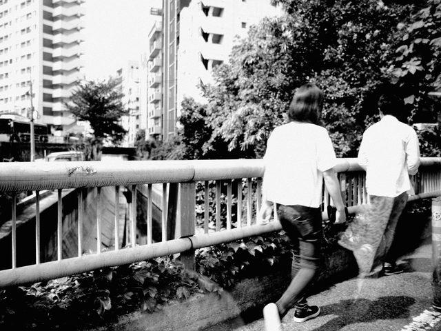 画像2: Street Snap from Ebisu to Hiroo