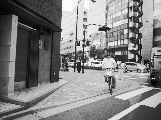 画像3: Street Snap from Ebisu to Hiroo