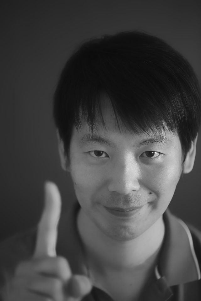 画像: WBS 3.0 vol.004 クラウドワークス 吉田浩一郎CEO