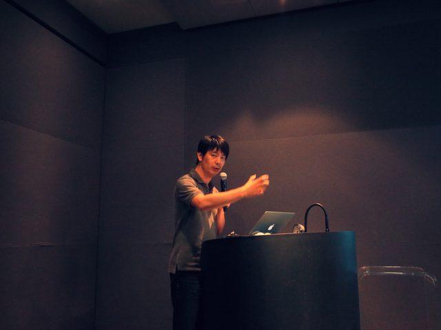 画像3: WBS 3.0 vol.004 クラウドワークス 吉田浩一郎CEO on 9 July 2014