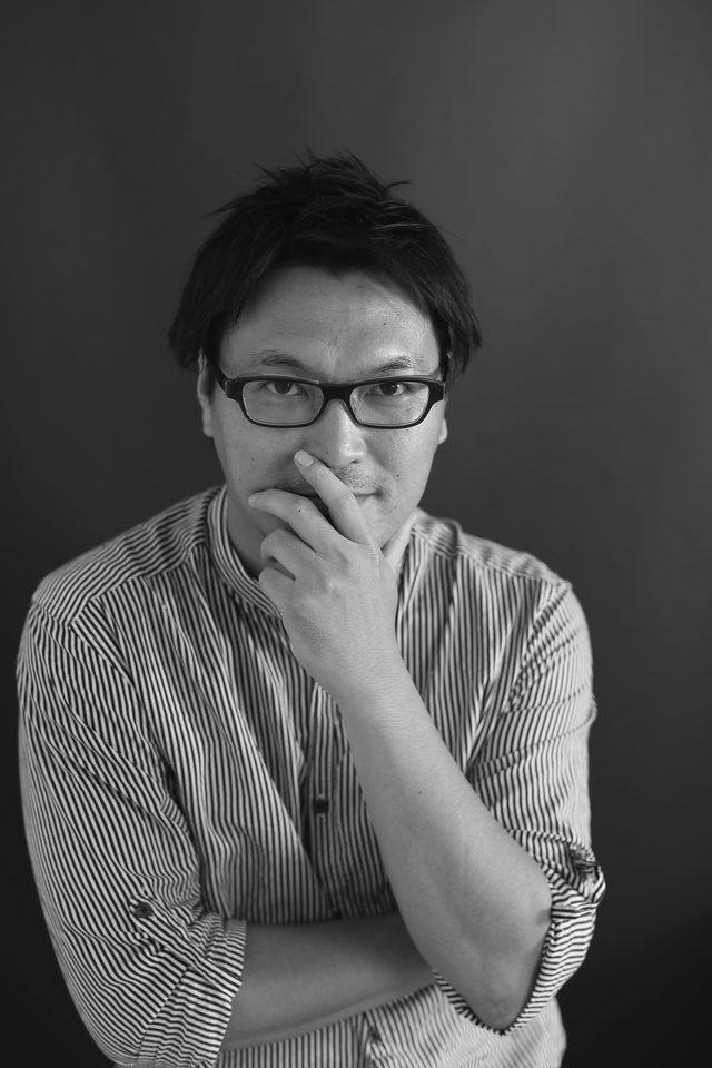 画像2: #030 株式会社マチコエ CEO 梶谷勉