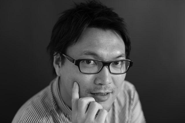 画像1: #030 株式会社マチコエ CEO 梶谷勉