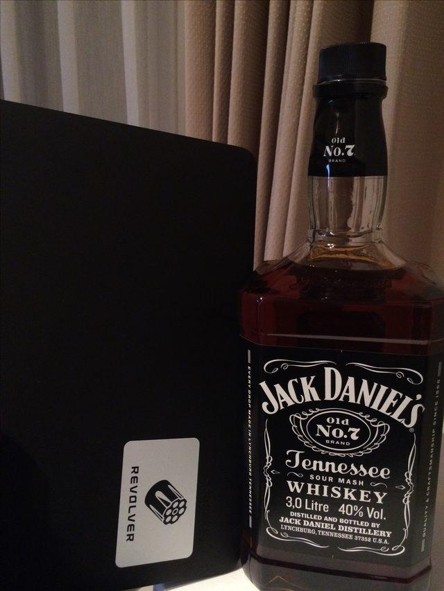 画像: Jack