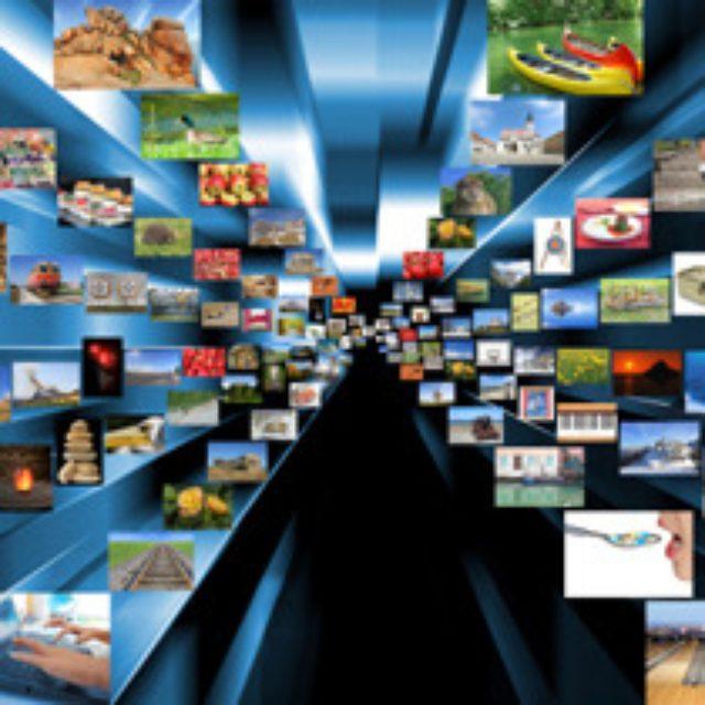 画像: 注目集めるキュレーションメディアは違法?模造品売る行為?無許可でコピー&加工して換金|ビジネスジャーナル/Business Journal スマホ
