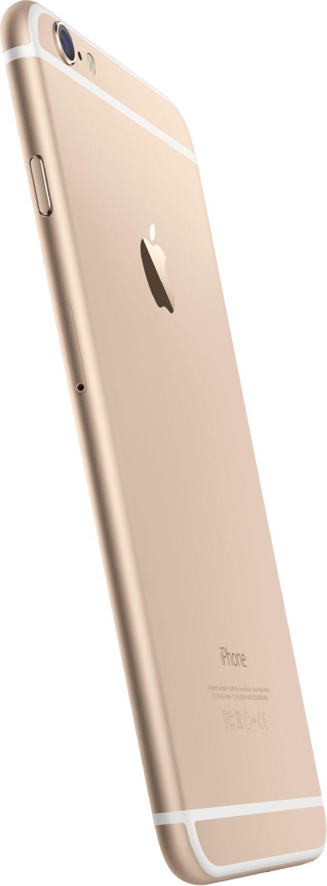 画像: iPhone 6 Plusを予約注文してしまったぜ。
