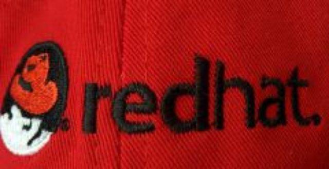 画像: Red Hatが企業向けモバイルアプリ開発プラットホームFeedHenryを$82Mで買収…企業ITのモバイル化というビッグトレンドに対応 - TechCrunch