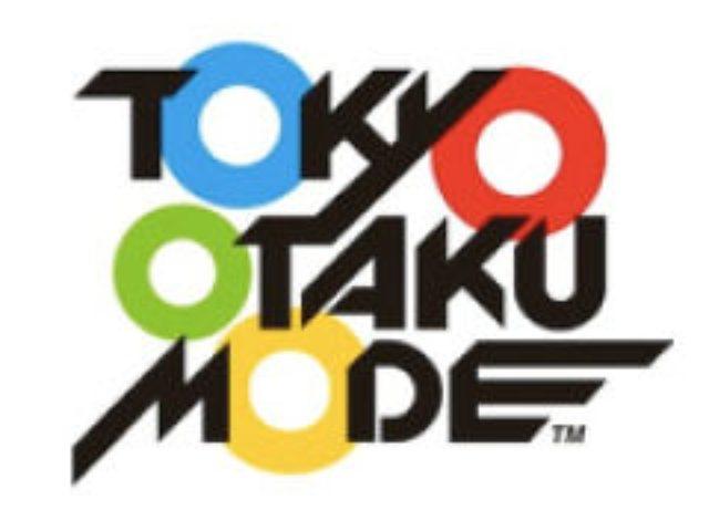 画像: Tokyo Otaku Modeがクールジャパンファンドから資金調達--金額は3年間で最大15億円 - TechCrunch
