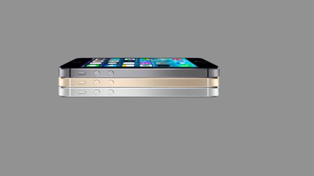 画像: やはり売れなかったiPhone5cと、法人が求めるスペックをもつiPhone5s(小川 浩)