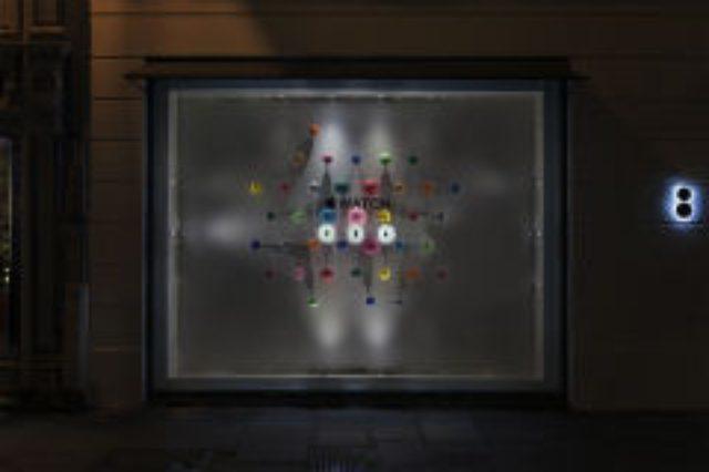 画像: Apple、パリコレでApple Watchイベントを開催。ファッション界に進出 - TechCrunch