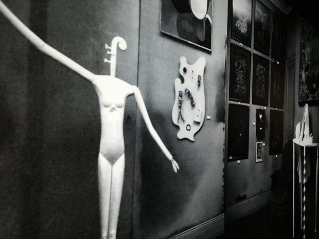 画像7: コーポレートナイト パーソナルショッパー 石井剛さんプロデュースのDiorイベントに出席