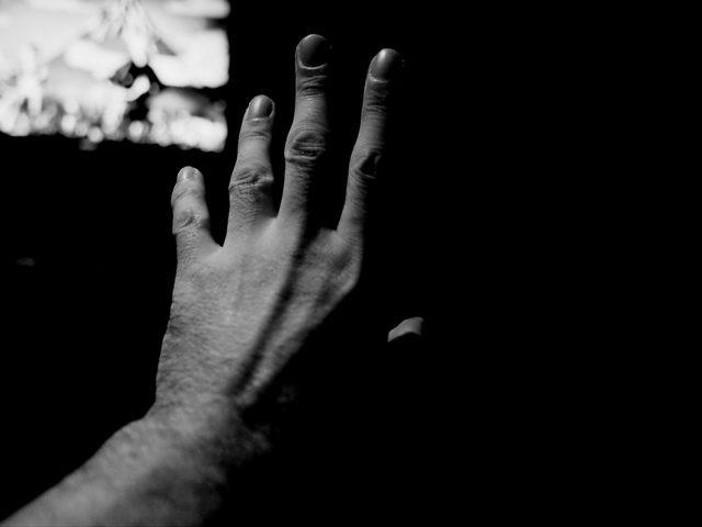 画像: 欲しいものがあるならば、素直に手を伸ばせ。