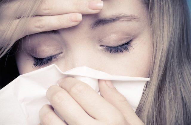 画像: 体を冷やすと風邪を引く、科学的根拠   « WIRED.jp