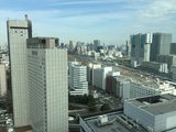画像1: Tokyo Snap in Shinagawa