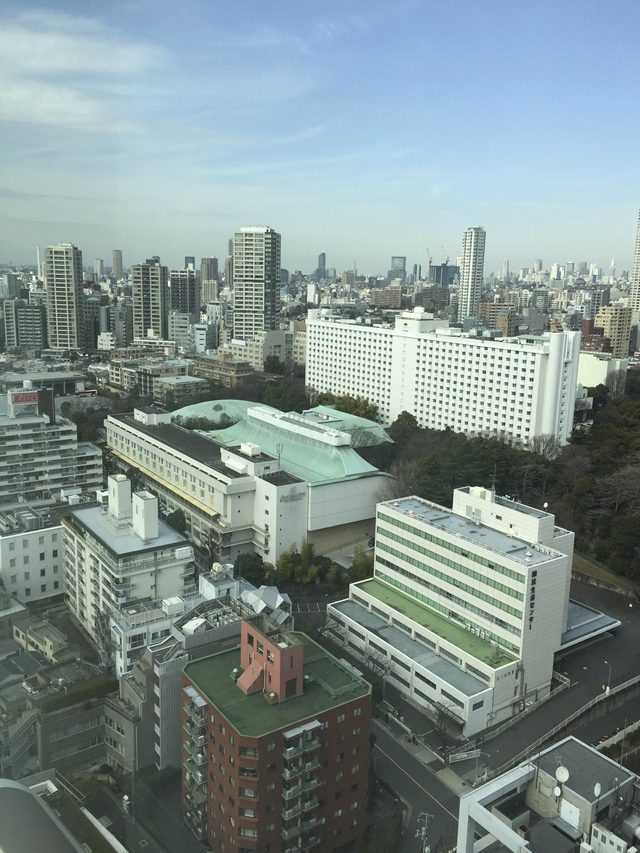 画像2: Tokyo Snap in Shinagawa