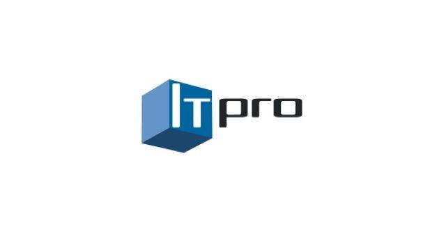 画像: ニュース - リボルバーがメディア事業に参入、Webマガジン6媒体を開始:ITpro