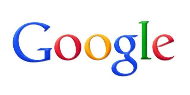 画像: Googleに愛されるWebサイトづくりに必要な3つのこと - MdN Design Interactive