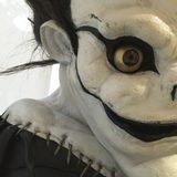 画像: スタートアップが成功のために守るべき10箇条だって???   TechCrunch Japan