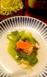 画像: みきてぃのお料理教室