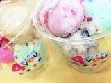 画像: HAPPY 4 YOU♡