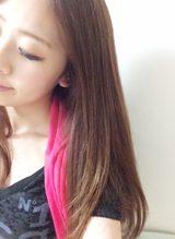 画像: カラー♡