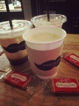 画像: cafe time♡