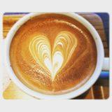 画像: ♡♡♡#thecitybakery#カフェラテ#カフェ#cafe#ラテ#ラテアート#hiroo#広尾#love#ハート#heart#cute#cafe#♥️#love#cafelatte#latte instagram.com