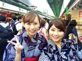 画像1: 浅草