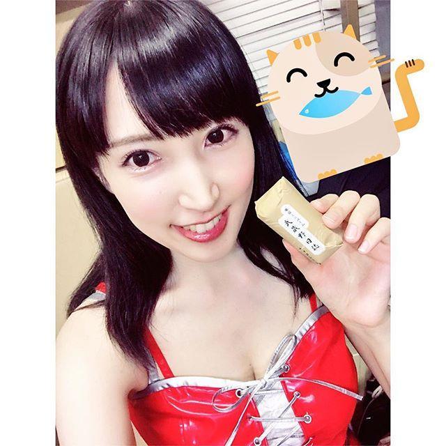 画像: ねむむむ〜 明日は #撮影会 よろしくお願いしまーすฅ ̳͒•ˑ̫• ̳͒ฅ♡ 明日お時間あります皆さま〜まだ間に合いますにゃよん♪ ぜひに 10月8日(月祝) #スムース撮影会 https://www.smooth-tokyo.jp/schedu ... www.instagram.com