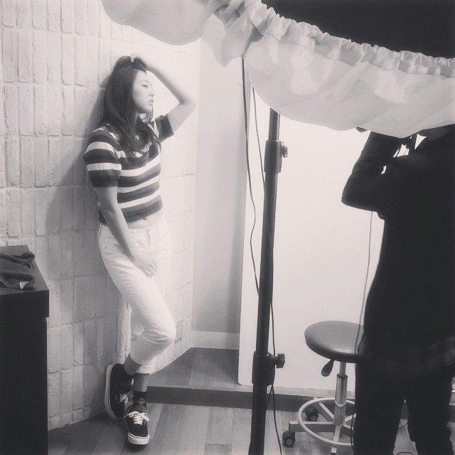 画像: #EREAって#9頭身 instagram.com